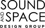 LOGO Sound And Space